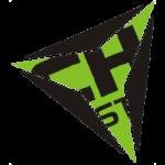 site logo:Choma